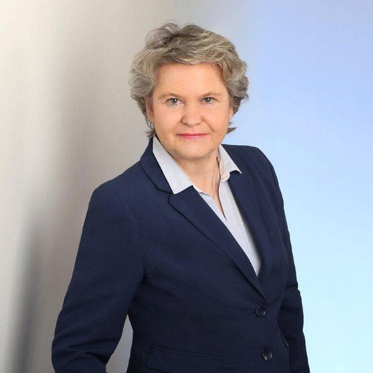 Er Hausverwaltungen - Wiltrud Schäffer